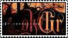 ohGr Stamp by cxsankh