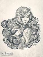 Python by Bea-Gonzalez