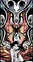 Wings simplicity V by Bea-Gonzalez