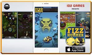 Fizz Facebook Screenshots1 by id2games
