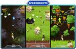 Fizz + Hummer Screenshots by id2games