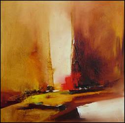 paysage 2 02 11 by Malahicha