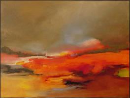 paysage 2 21102011 by Malahicha