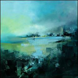 blue 07 12 by Malahicha