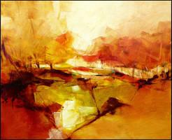 6 aout 2012 by Malahicha