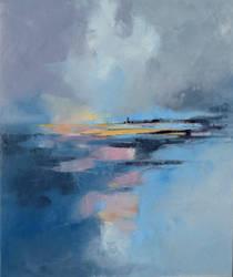 Blue lagoon juillet 15 by Malahicha