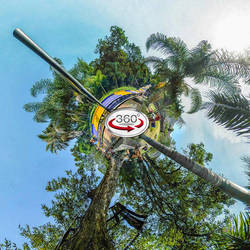 Foto Little Planet Parque Acuatico by grupotourvirtual