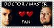 DoctorXMaster stamp by Jemiyah
