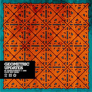 YEAH pattern 2008 by russoturisto