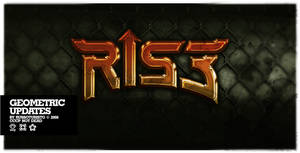 RIS3 by russoturisto