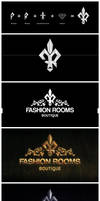 Fashion Rooms by russoturisto