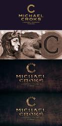 Michael Croks by russoturisto