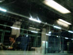 inside train II by dave87