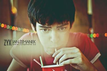 ZYXik ID 002 by ZYXik
