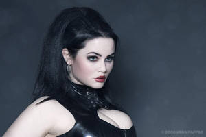 Twilight by photography-by-vara