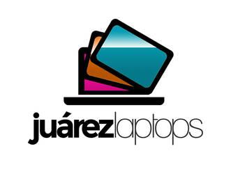 Logo by phosphoretic