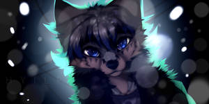 Ych: Azurox by hyilp