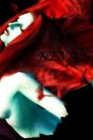 Nevan dmc3 by EvilMaybe
