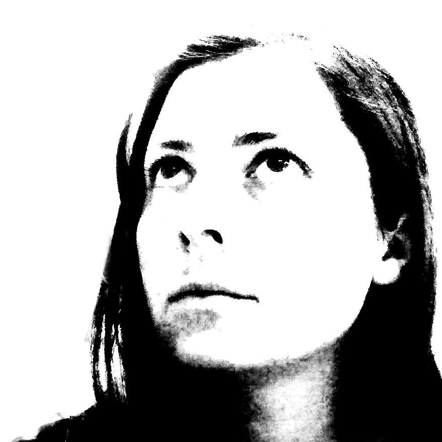 sparkica's Profile Picture