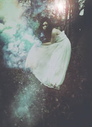Breathe... by elgriego
