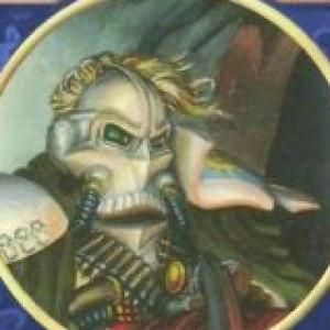 MaxSteiner's Profile Picture
