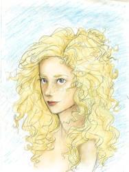 Wanda by sacha11410