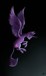 Magique Avionique by ShiroPoint