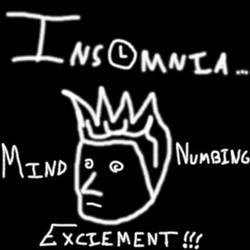 Insomnia-Club ID Submission by mechaman