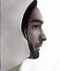 KlausBoss's Profile Picture
