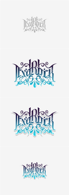 exarock_logo by exageth