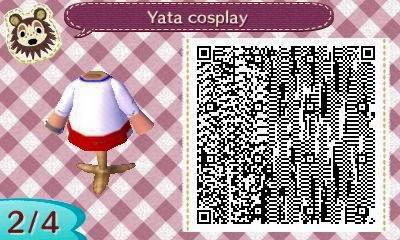 Yata S1 (2) by Gurvana