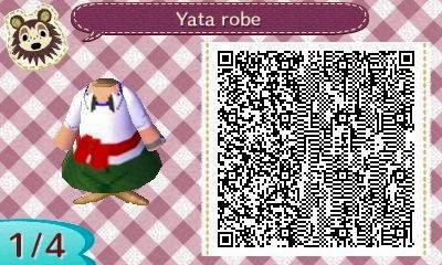 Yata2 S1 (1) by Gurvana