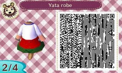 Yata2 S1 (2) by Gurvana