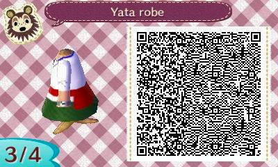 Yata2 S1 (3) by Gurvana