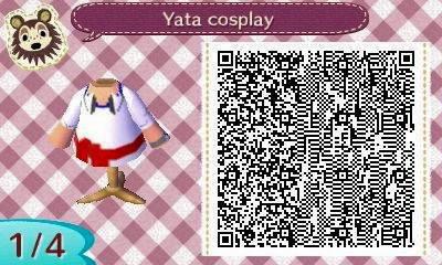 Yata S1 (1) by Gurvana