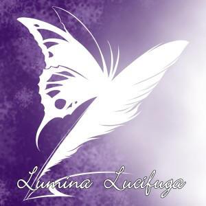 Lumina-Lucifuga's Profile Picture