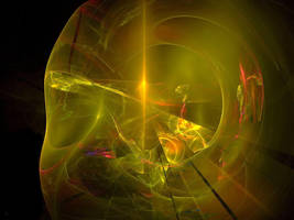 Mental Telepathy by TheLionofOZ