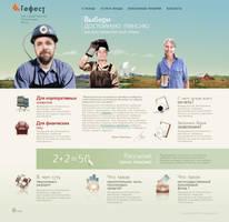 web gefestfond by iji-design