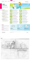 bestfilters by iji-design