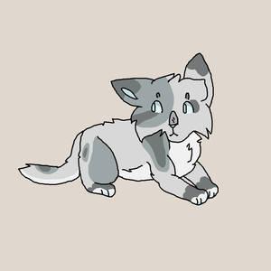 Adopt 3 by FrecklePurr
