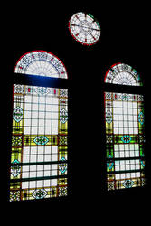 Windows by Rechsu