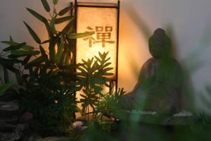 Boodha by yiolo