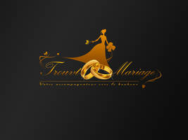 Trouvtoo Mariage by yiolo