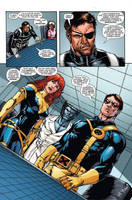 XMen Forever 22 page 06 by danielhdr