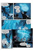 XMen Forever 22 page 03 by danielhdr