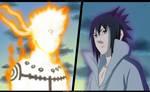 Naruto And Sasuke Lingeart By Narutoan98-d664v by fuudo