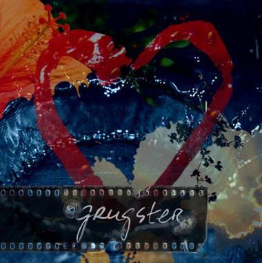 grugster's Profile Picture