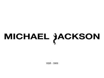 Michael Jackson Tribute by e-stylez