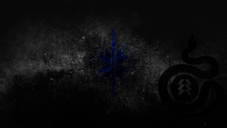 Destiny 2 Hunter Arcstrider 4k Wallpaper by base113