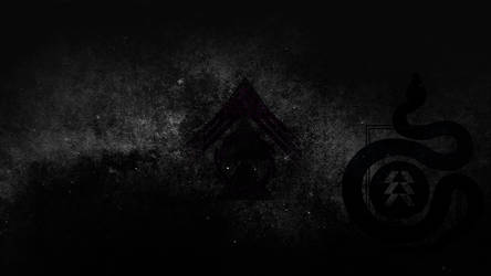 Destiny 2 Hunter Nightstalker 4k Wallpaper by base113